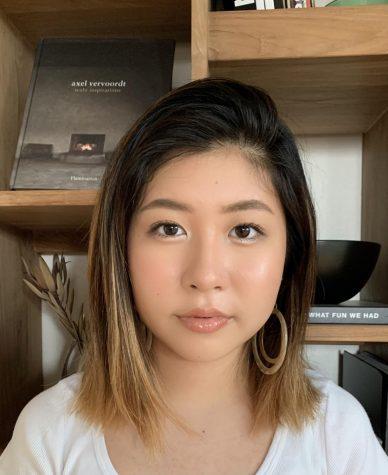 Photo of Yuko Nagakura