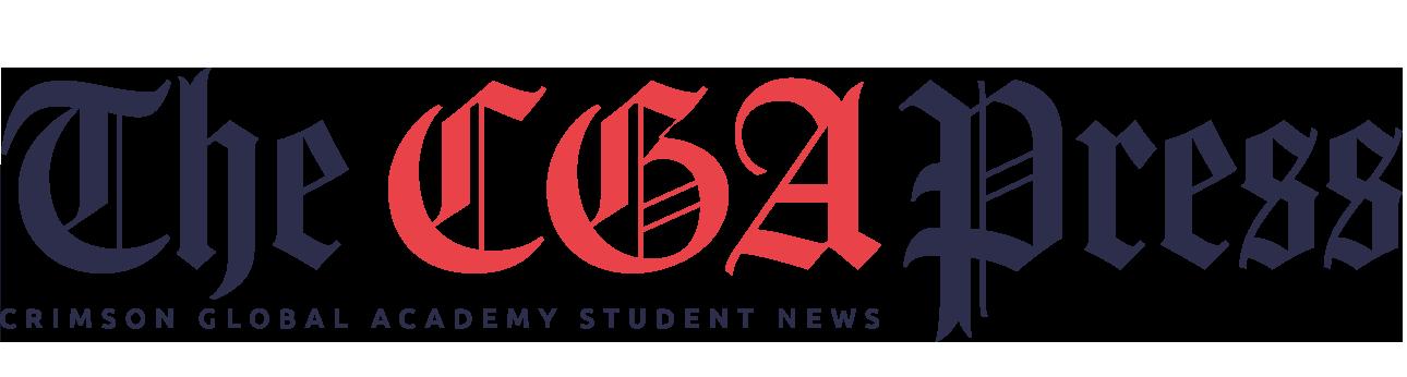 Crimson Global Academy Student News